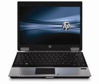 HP EliteBook 2540p 177684