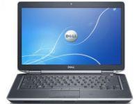 Dell Latitude E6320 177824