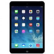 Apple iPad Air 16GB WiFI Space Gray 179862