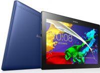 Lenovo IdeaTab 2 A10 70F 16GB Blue 182016