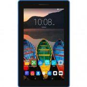 Lenovo Tab 3 710F ES 16GB Black 182021