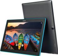 Lenovo Tab 3 10 16GB Black 182032