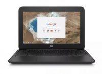 HP Chromebook 11 G4 187078