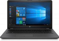 HP ProBook 250 G6 187086