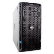 Dell PowerEdge T420-189859