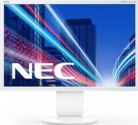 """24"""" NEC MultiSync"""