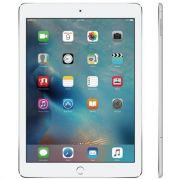 Apple iPad Mini 4 16GB WiFi + Cellular Silver 191706