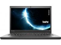 Lenovo ThinkPad T440s-201513