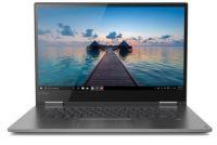 Lenovo Yoga 730-15IWL-205578