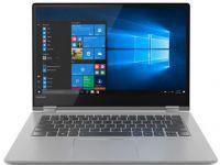Lenovo Yoga 530 14IKB 207258