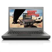 Lenovo ThinkPad T440p-207513