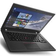Lenovo ThinkPad T460-209318