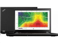 Lenovo ThinkPad P50-213508