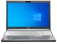 Fujitsu LifeBook E754-215471