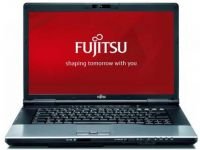 Fujitsu LifeBook S752-246660