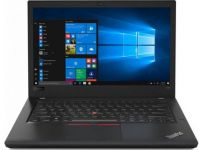 Lenovo ThinkPad T480-248763