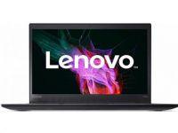 Lenovo ThinkPad T470s-248859