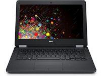 Dell Latitude E5270-250711
