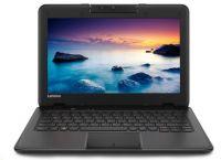 Lenovo WinBook 100e 257246