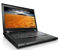 Lenovo ThinkPad T420 258109