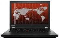 Lenovo ThinkPad L440 264339