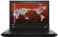 Lenovo ThinkPad L440 264361