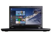 Lenovo ThinkPad L560-265938