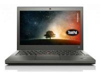 Lenovo ThinkPad X240-530323