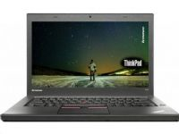 Lenovo ThinkPad T450-211628