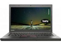 Lenovo ThinkPad T450-211630