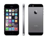 Apple iPhone SE 32GB Space Gray 212196