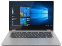Lenovo Yoga 530 14ARR 213467