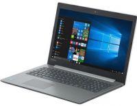 Lenovo IdeaPad 330 15IKB 213509