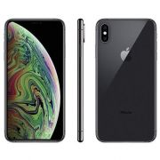 Apple iPhone XS 64GB Space Gray 212201