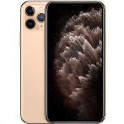 Apple iPhone 11 Pro 512GB Gold 216242
