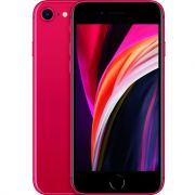 Apple iPhone SE 2020 64GB Red 247305