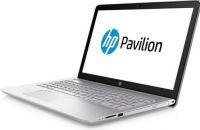 HP Pavilion 15-cc594nd-178293