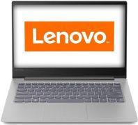 Lenovo IdeaPad 530S 14ARR 249254