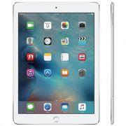 Apple iPad Mini 4 16GB WiFi + Cellular Silver 191706