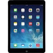 Apple iPad Air 32GB Space Gray 206556