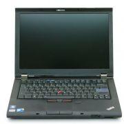 Lenovo ThinkPad T410s 60231