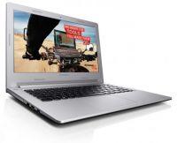 Lenovo Ideapad M30 70 60869