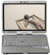 HP EliteBook 2730p 65993