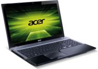 Acer Aspire V3-571G-73636G50Makk-67483
