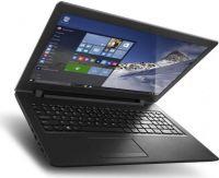 Lenovo IdeaPad 110-15ISK-89255
