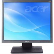 LCD 19 TFT ACER B196L IPS Repase