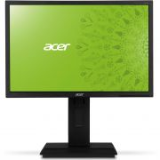 LCD 22 TFT ACER B226WL Repase