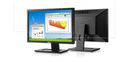 LCD 19 TFT DELL 1909w Repase