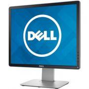 """LCD 19"""" TFT DELL P1914Sf Repase"""