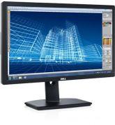 LCD 24 IPS